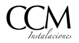 CCM Instalaciones